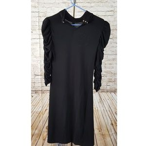 INC International Concepts Evening Dress, Small